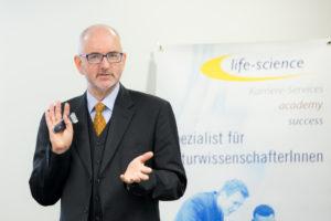 (c) www.annarauchenberger.com Life Science Success im TechGate